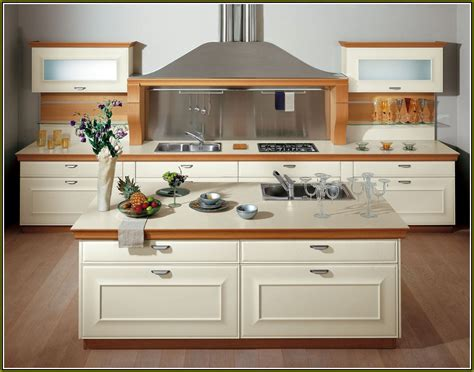 kitchen cabinet design tool kitchen cabinet design tool free home design ideas