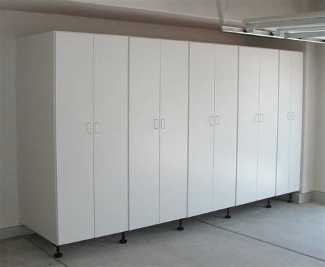 garage storage ideas ikea the garage storage ideas ikea spotlats