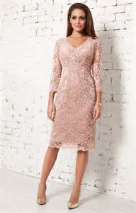 blush colored of the dresses lace dresses in different tones of blush color for