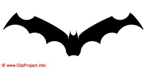 imagenes de halloween murcielagos murcielago dibujos halloween