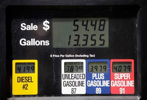 san jose gas prices map california climate change bill jerry brown democrats