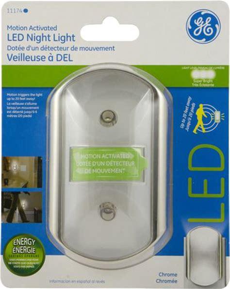 walmart led light led light walmart ca