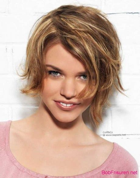 frisurentrends 2016 frauen frisuren 2016 f 252 r frauen