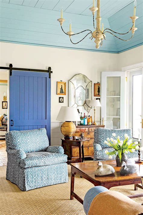 southern living decorating ideas 106 living room decorating ideas southern living