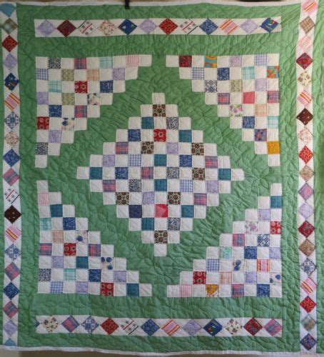 Vintage Quilts For Sale Handmade - 591 best antique vintage quilts for sale on ebay images on