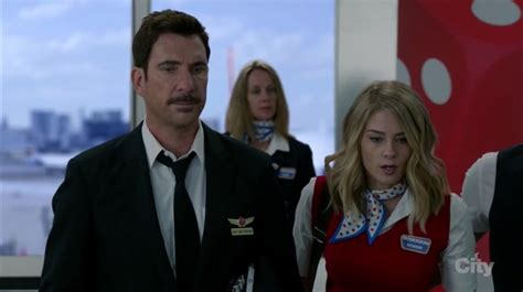 Vegas Season 1 recap of quot la to vegas quot season 1 episode 4 recap guide