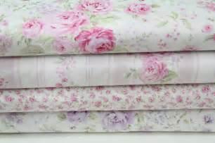 shabby chic material shabby chic fabric bundle 4 yards treasures by shabby chic