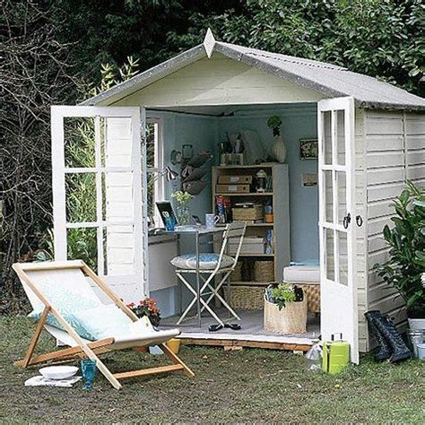 The Writing Shed by Writing Shed Decor Outdoor Living