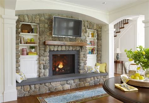 fireplace seating ideas sears road