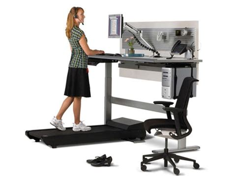 how ergonomics can offer you relief from appalling
