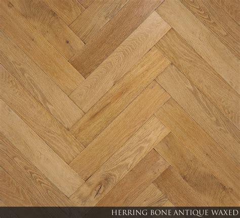 sketchup chevron woof floor texture sketchup texture texture wood wood floors parquet wood siding herringbone parquet wood flooring