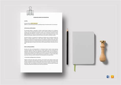 purchasing manager description purchasing manager description template in word apple