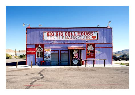 big rig doll house big rig doll house 28 images toys dollhouses asian hd big doll house gentleman s