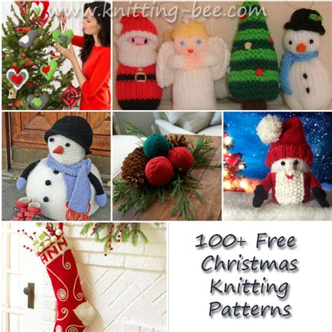 free decoration knitting patterns knitted decorations free patterns 28 images ornaments