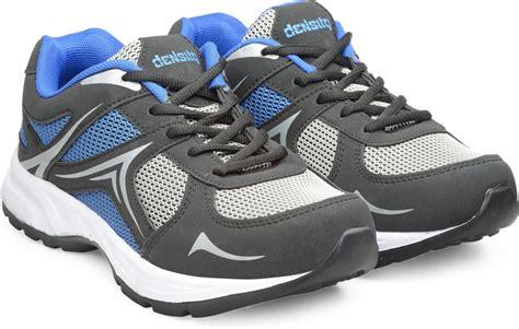 Carvil St 03 M Black No 43 Sandal Footbeed Pria Casual Sopan Flip Flo mesha density running shoes for buy black grey r blue color mesha density running shoes