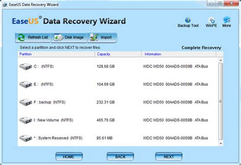 easeus data recovery software full version download easeus data recovery wizard full