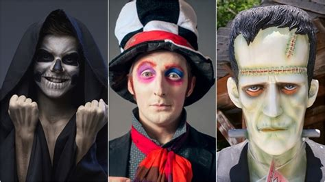 imagenes de disfraces de halloween originales image gallery disfraz halloween