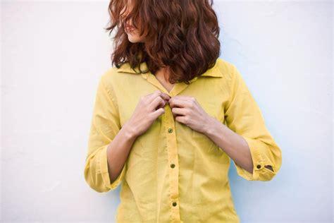 capezzoli diversi cosa dovresti sapere sui capezzoli pelosi itmedbook
