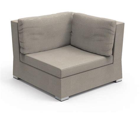 divano lounge divano lounge componibile per esterni idfdesign