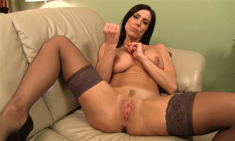 Jerkoff Instructions Dev Site Video Keywords Stockings