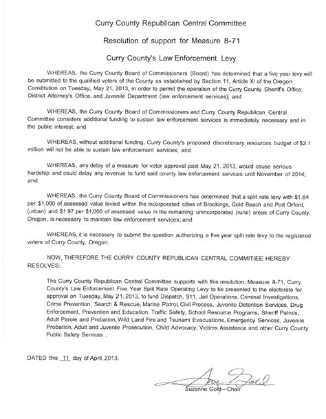 certification letter for lease certification letter sle residence nicaraguan health