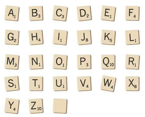 printable scrabble letters font hopscotch styles hopscotch embroidery fonts scrabble
