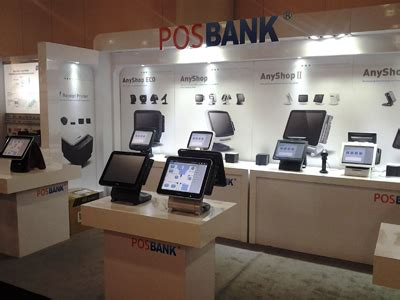 pos bank retail reseller news