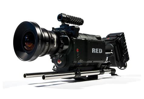 film camera red epic hoe maken we films smg studios