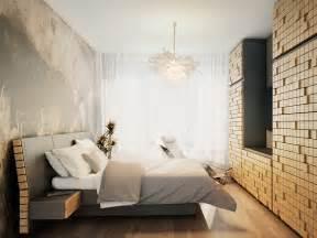 designs for bedroom walls designer wall patterns home designing