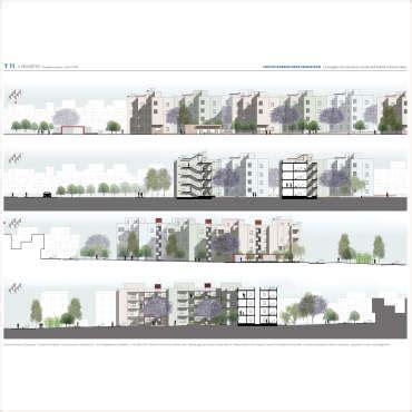 tavole tesi architettura architettura archivi grafiteofficinacreativa