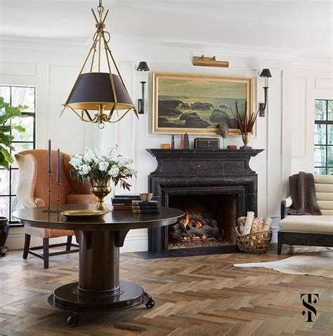 tudor homes interior design beautiful country club summer thornton design with