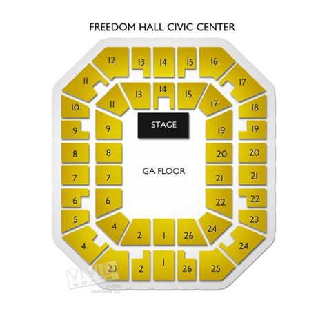 freedom seating freedom ky tickets freedom ky information
