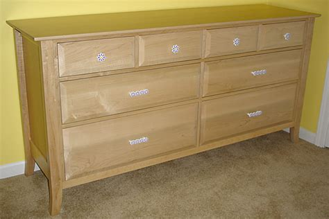 Free Dresser Plans by Woodworking Mission Dresser Plans Plans Pdf