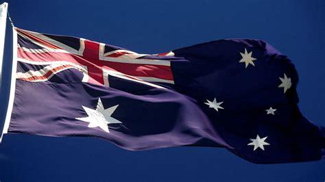 Korea Letter To Australia