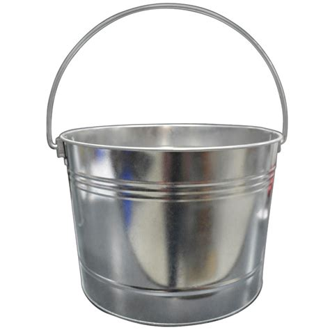 gallons bathtub 4 gallon scrub tub hot dipped galvanized agri supply