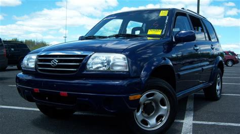 Suzuki Sport For Sale Used Cheapusedcars4sale Offers Used Car For Sale 2002