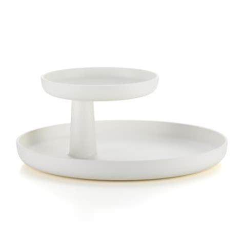 connox adventskalender rotary tray vitra im wohndesign shop