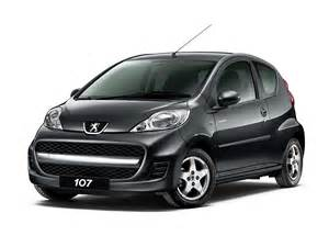 new cars with doors peugeot 107 3 doors specs 2008 2009 2010 2011 2012