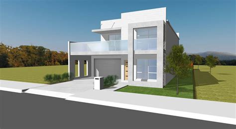 panel homes tilt wall home plans home design and style