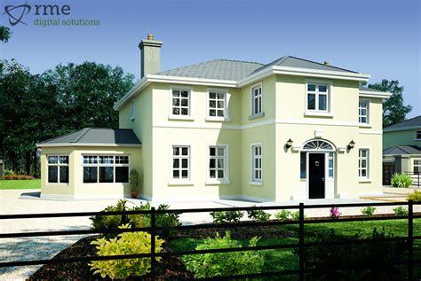 home design ideas ireland 3d visualisation 3d architecture computer aided design