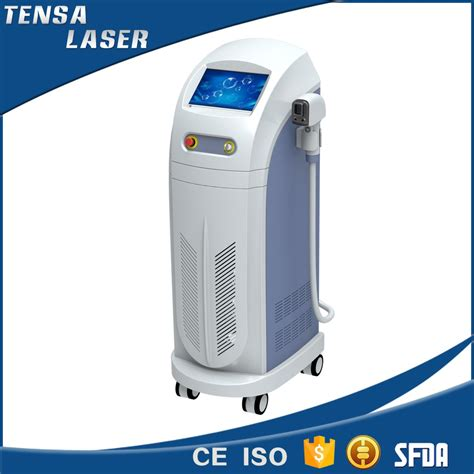 diode laser hair removal alibaba distributor wanted high performance 808nm painless diode laser permanent hair removal machine