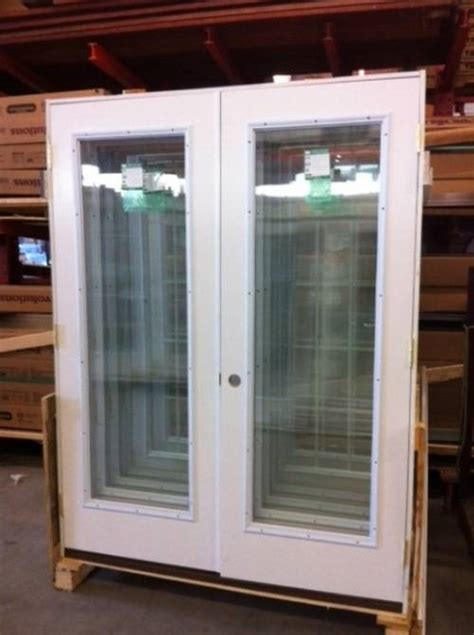 Fiberglass Exterior Doors For Sale Fiberglass Exterior Patio Doors Roselawnlutheran