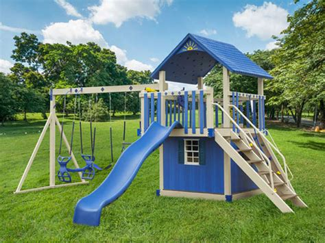amish swing sets amish swing sets in maryland and delware amish structures
