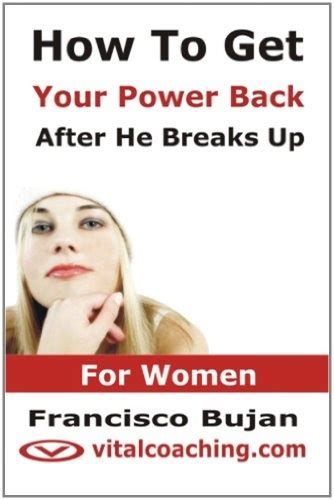 Author Agiewich by 162 Best Breakup Books Images On Breaking Up
