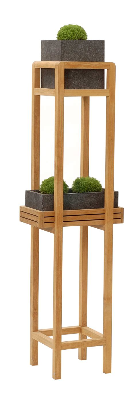 Plant Stand Shelf by Serre Plant Stand Pr Home