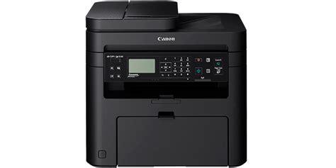 scanner per ufficio promozione stanti e scanner da ufficio