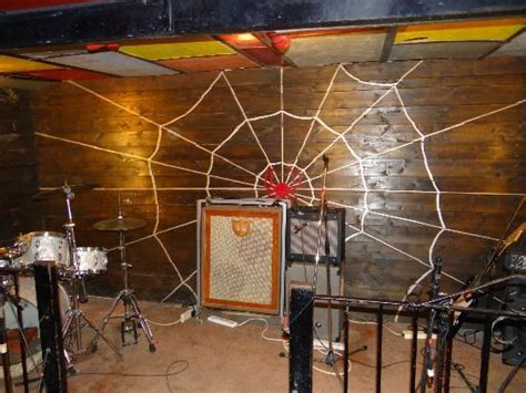 spider room picture of liverpool merseyside tripadvisor
