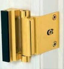 Security Locks For Front Doors 17 Best Images About Security Locks On The Doors Ground Floor And Brass