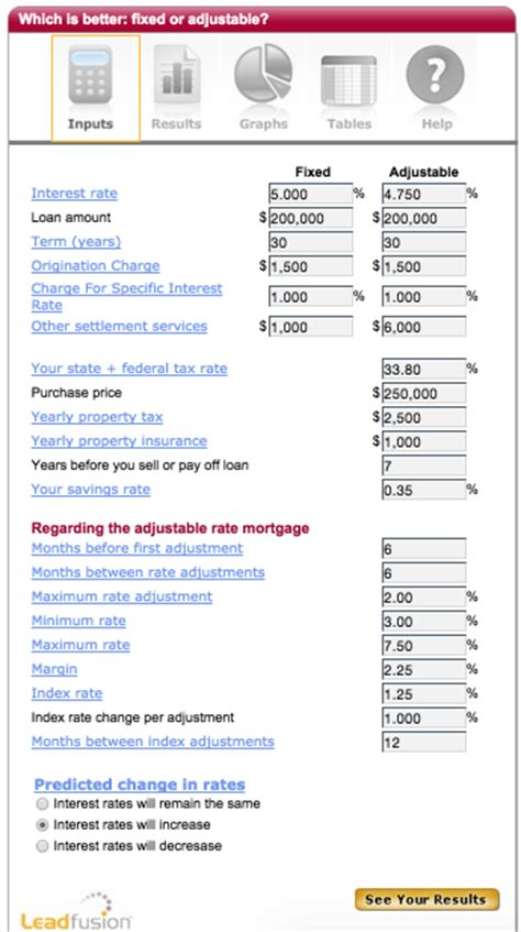 sell house before mortgage term sell house before mortgage term 28 images bb t