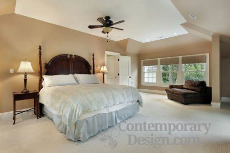 relaxing color amazing relaxing bedroom colors on alacati home relaxing paint colors for a bedroom